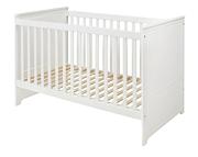 Bellamy Marylou łóżeczko dziecięce 120x60 / Kurier gratis przy przedpłacie