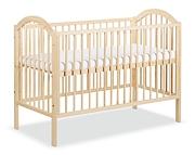 Klupś Ewelina I  k.sosna  łóżeczko 120x60cm. Do 15% taniej tylko w styczniu.