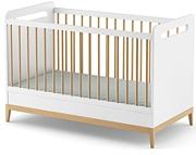 Timoore Elle łóżeczko 120x60cm