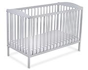 Tomi V Łóżeczko niemowlęce 120x60 / KURIER GRATIS PRZY PRZEDPŁACIE