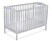Tomi VII Łóżeczko niemowlęce 120x60 / KURIER GRATIS PRZY PRZEDPŁACIE