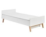 Pinio Swing łóżko 200x90 cm. 15% taniej do 30 kwietnia.
