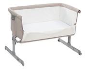 Chicco Next2Me Co-Sleeping łóżeczko dostawne 2019 KURIER GRATIS