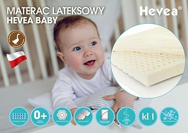 hevea_baby1.jpg