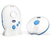 Chicco niania elektroniczna Audio 8058664053285
