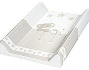 Albero Mio by Klupś Misiowe Sny 185 - 70x50cm twardy przewijak niemowlęcy
