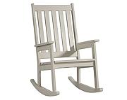 Pinio Fotel bujany. 15% taniej do 30 kwietnia.