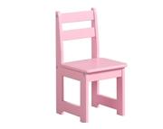 Pinio Maluch Krzesełko kolor biały. 15% taniej do 30 kwietnia.