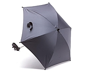 Parasolka z filtrem UV50+ do wózków Kees