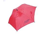 WYPRZEDAŻ!! Parasolka Delti kol. Red