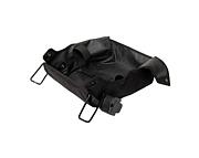 Adapter do fotelika Maxi Cosi Cabrio i Pebble na wózek Mountain Buggy Swift  /Clip 9/