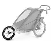 Thule Chariot Zestaw do joggingu Sport 1 /Cross 1/Lite 1