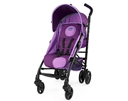 W�zek spacerowy Chicco Lite Way  2014