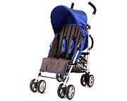 W�zek parasolka Kees - Buggy Only 1 2013/2014