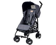 Peg-Perego Pliko Mini 2014/2015 ( spacer�wka ) kolor Denim, Ghiro