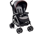 Peg-Perego Pliko P3 Compact Classico 2014 (spacerowy)