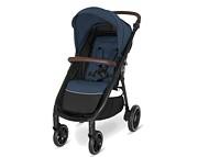 Baby Design Look Gel 2021 KURIER GRATIS