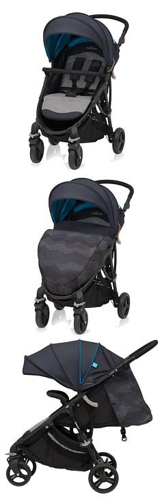 Baby Design Smart opinie