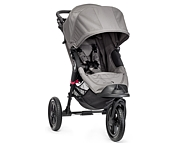 Baby Jogger City Elite 2016 (spacerówka) GRATIS KURIER