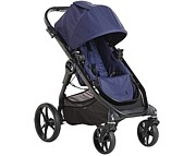 Baby Jogger City Premier (spacer�wka) 2016