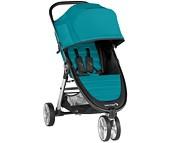Wózek Baby Jogger City Mini 2 (spacerówka) 2019 Pałąk i KURIER GRATIS