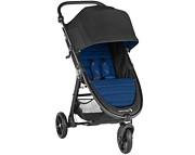 Wózek Baby Jogger City Mini GT 2 (spacerówka) 2019 Pałąk i KURIER GRATIS