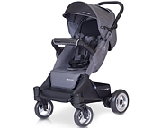 W�zek spacerowy  Euro-Cart Runner  2016