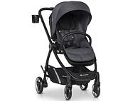 Euro-Cart Crox 2020 (spacerówka )