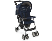 Graco Graco Citisport 2013/2014  W�zek spacerowy