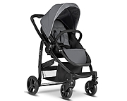 Graco Evo (spacer�wka) 2015/2016