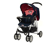 W�zek spacerowy Graco Mirage Plus 2014 kolor MICKEY MOUSE