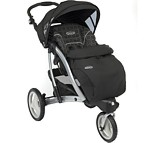 Graco Trekko (spacer�wka) 2013/2014