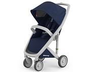 Ekologiczny wózek Greentom Classic (spacerówka) 2021