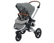 Wózek spacerowy Maxi Cosi Nova 3  2019 KURIER GRATIS 10% taniej od cen na stronie-użyj kupon