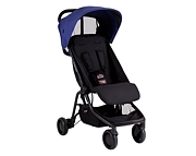 W�zek dzieci�cy  Mountain Buggy Nano 2014 (spacer�wka)