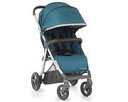 Wózek BabyStyle Oyster Zero (spacerówka) 2019 W sprzedaży od września 2019!