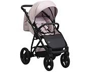 Paradise Baby Fancy spacerówka 2021 KURIER GRATIS