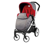 W�zek spacerowy Peg-Perego Book Plus 51 Pop-Up Completo 2015 GRATIS KURIER