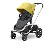 NOWOŚĆ Quinny Hubb Mono wózek spacerowy 2020