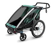 Thule Chariot Lite 2 opinie