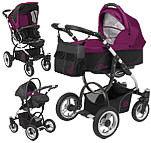 BabyActive Elipso 2012