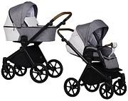 Baby Merc Mango 2w1 (spacerówka + gondola) 2021 KURIER GRATIS