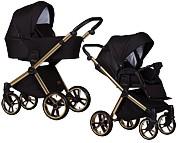Baby Merc Mango 2w1 Limited Edition (spacerówka + gondola)  KURIER GRATIS