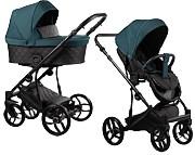 Baby Merc Piuma 2w1 (spacerówka + gondola) 2021 KURIER GRATIS