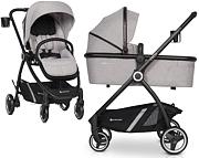 Euro-Cart Crox 2w1 (spacerówka + gondola) 2020 / KURIER GRATIS
