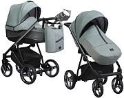 Paradise Baby Rocco 2w1 (spacerówka + gondola) 2021 KURIER GRATIS