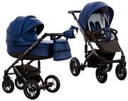 Wózek Paradise Baby Euforia (spacerówka + gondola) 2019  KURIER GRATIS TANIEJ DO 31.12
