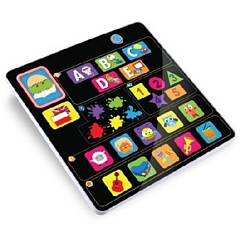 Smily Play Tablet Smily Play S1146/0823